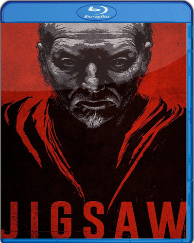 Jigsaw [2017] [BD25] [Latino]
