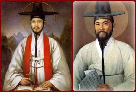 Hasil gambar untuk martir korea
