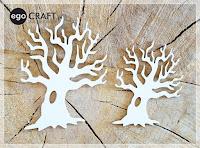 http://www.egocraft.pl/produkt/1445-drzewa-halloween