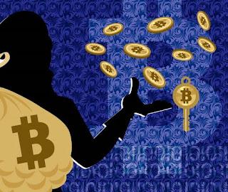 Auto-BTC, Bitcoin Generator и прочие биткоин лохотроны