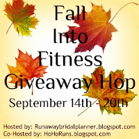 http://hohoruns.blogspot.com/p/fall-into-fitness.html