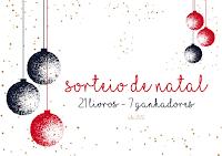http://www.blogreview.com.br/2017/12/sorteio-de-natal.html