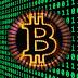 Hướng dẫn chơi và kiếm tiền với Bitcoin (BTC) từ A-Z