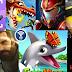 Super top 15 juegos mejores juegos para Android
