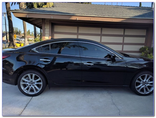 Buy 5 Star WINDOW TINTING Prices Cheap