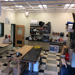 Makerspace?