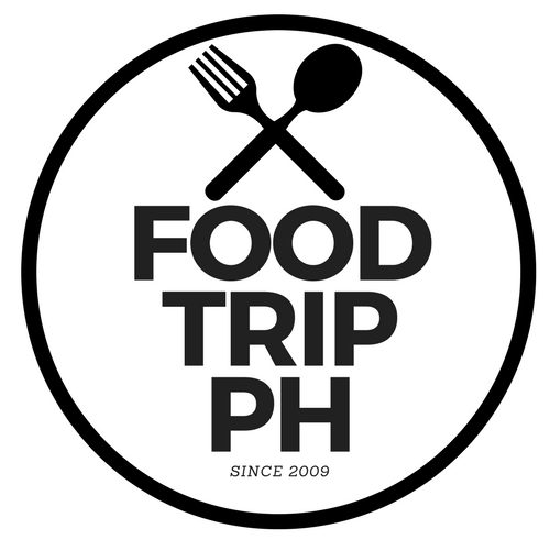 Halal Foods in the Philippines ~ Food Trip PH