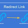Cara Mengalihkan Domain Lama Ke Domain Baru Di Blogspot