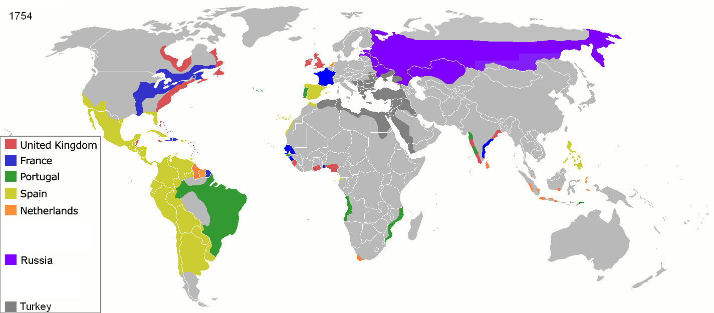 a comparison of the french and russian revolutions at the start of 20th century American french revolution comparison  comparing the american and french revolutions  was from 1789 until the turn of the century 1799 for the french people .