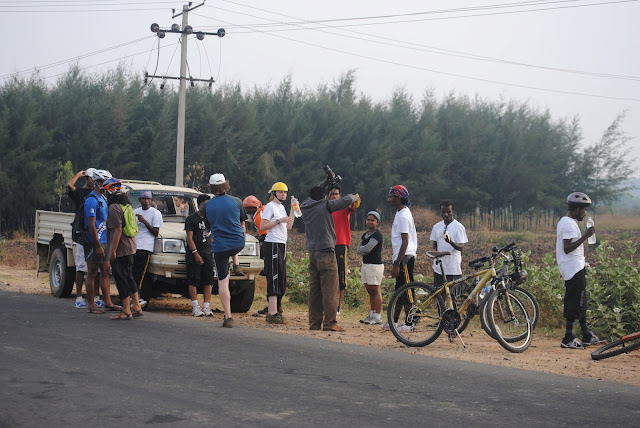9a658c36493 Go MAD Cycling Tour to Gudalur – Day 2