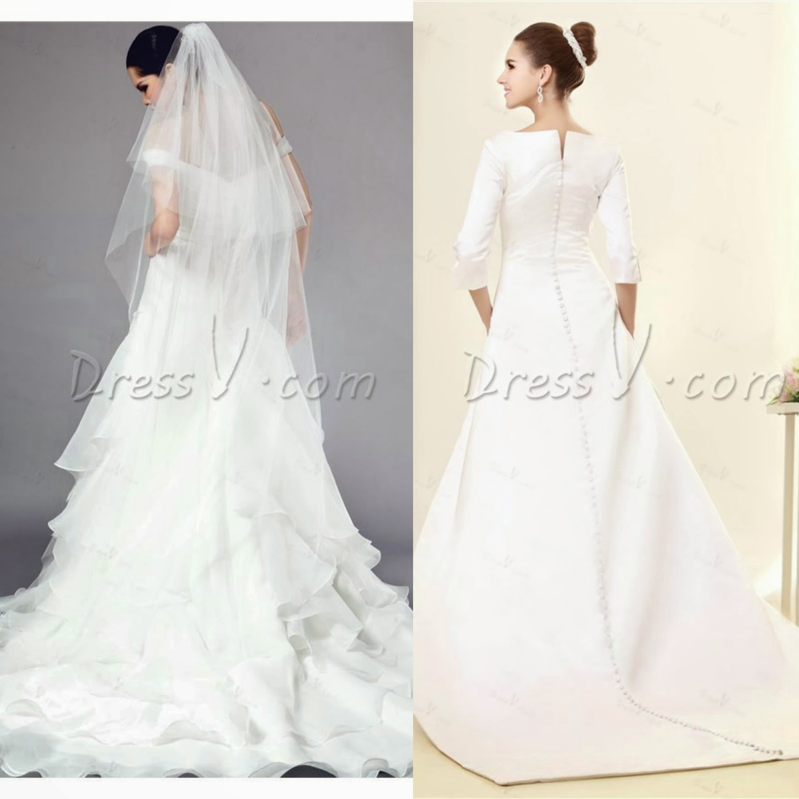 wedding dresses south jersey | Wedding