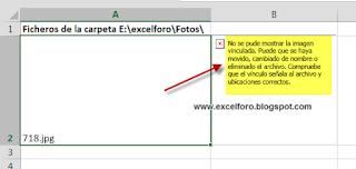 VBA: El método .AddPicture para incorporar imágenes en Excel.