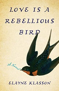 Love is a Rebellious Bird