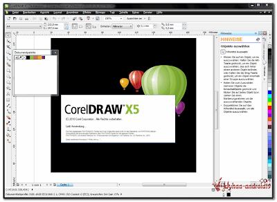 download coreldraw x6 full crack kuyhaa - Apan Archeo Forum