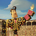 """THE BOOK OF LIFE"" Photo Release"