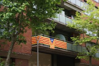 Barcelona, 11 de maig de 2013
