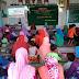 Parenting Tentang Pola Asuh Positif Orang Tua Bersama KKN IPMAFA Desa Mojolampir