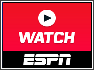 Watch ESPN on Roku