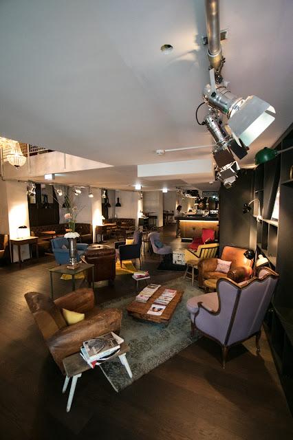Hotel Ruby Sophie-Vienna