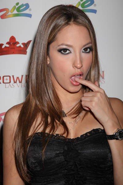 Jenna haze porn