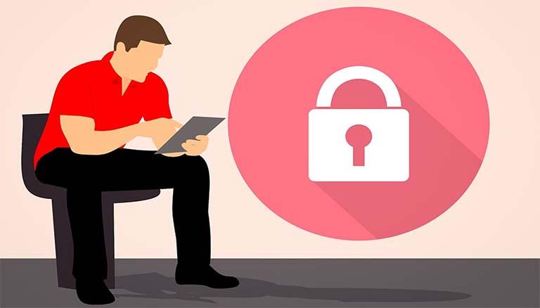 Amankan Privasi Online Anda Saat Berselancar Di Internet Dengan Web Browser Ini!