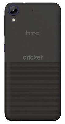 مواصفات وسعر الهاتف HTC Desire 555 بالصور