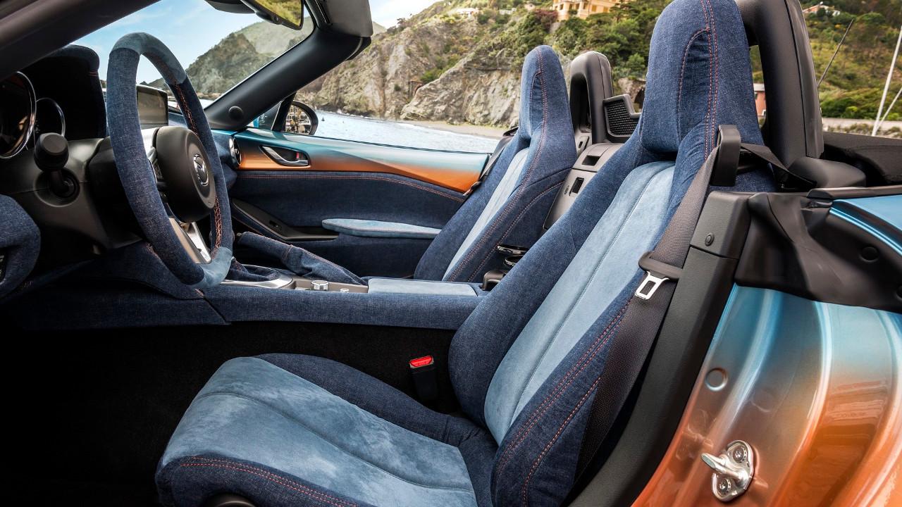 [Image: Mazda-MX-5-Levanto-4.jpg]