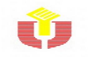 Logo PT. Lambang Jaya