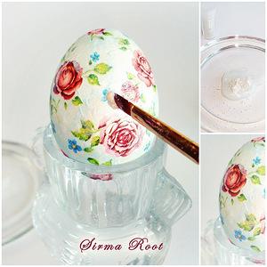 Мастер-классы и идеи по окраске яиц, Декупаж вареных яиц на крахмале, Значения символов, используемых при росписи пасхальных яиц, Кружевные пасхальные яйца, Мозаичные пасхальные яйца, Окрашивание яиц луковой шелухой, Окрашивание яиц натуральными красками, Окрашивание яиц с помощью пены для бритья, Разноцветные яйца со спиральными разводами, Секреты подготовки и окрашивания пасхальных яиц, Яйца «в крапинку», Яйца с растительным рисунком, как покрасить пасхальные яйца в домашних условиях, чем покрасить яйца на Пасху, пасхальные яйца фото, пасхальные яйца картинки, пасхальные яйца крашенки, пасхальные яйца писанки, красивые пасхальные яйца своими руками, методы окрашивания пасхальных яиц, как покрасить яйца, когда красят яйца, чем красят яйца, пасхальные традиции, Секреты подготовки и окрашивания пасхальных яиц, Символика рисунков на пасхальных яйцах, как украсить пасхальные яйца, чем украсить пасхальные яйца, подготовка яиц к окрашиванию, когда нужно красить яйца,Декупаж вареных яиц на крахмалеПасха, пасхальные яйца, пасхальный стол, окраска яиц, декупаж, яйца вареные, пасхальный декор