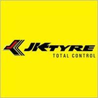 JK Tyre Company Distributorship
