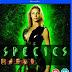 Species 1995 UNRATED Dual Audio BRRip 480p 300mb