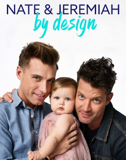 'Nate and Jeremiah By Design': new design show on TLC