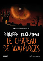 http://lovereadandbooks62.blogspot.fr/2015/08/chronique-86-le-chateau-de-walpurgis-de.html