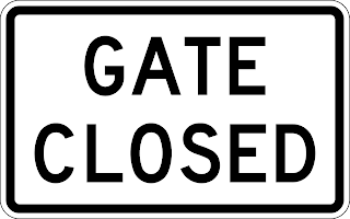 ACU Gates Closed to Students Yet to Resume from Christmas Break