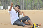 Nenu Seethadevi Movie Photos Gallery-thumbnail-1