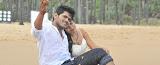 Nenu Seethadevi Movie Photos Gallery