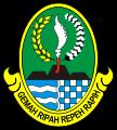 Lambang Logo Provinsi Jawa Barat