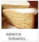 http://www.mniam-mniam.com.pl/2010/02/sekacz-w-tortownicy.html