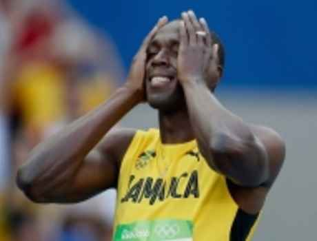 one-gold-medal-stripped-from-usain-bolt