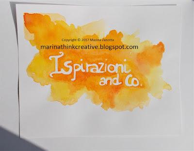 Copyright 2017 Marina Zanotta