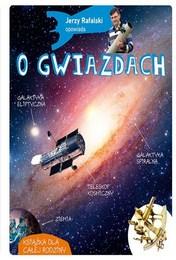 http://www.empik.com/jerzy-rafalski-opowiada-o-gwiazdach-rafalski-jerzy,p1167479379,ksiazka-p
