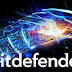 Bitdefender Total Security 2017 key and Serials Activate Now