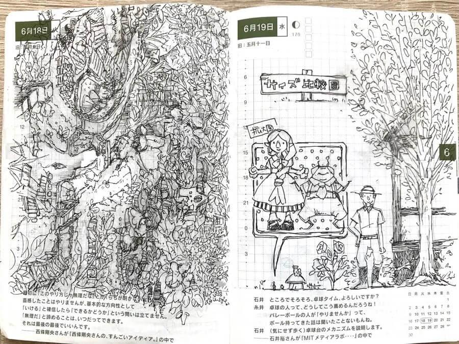 05-Barusu-Doodles-www-designstack-co
