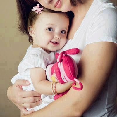 cute babies pictures for facebook dp send quick free sms urdu sms