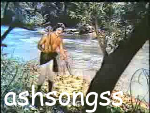 Download radha enna penkutti film mp3 songs ~ my marathi mp3.