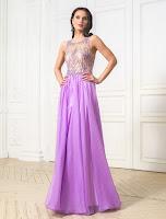 http://www.madina.ru/clothes/?tt=13211_12_205269_&r=%2Fproducts%2Fplate-zhenskoe_lora-grig_265187%2F