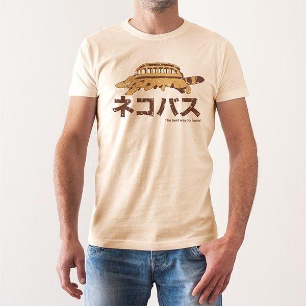 http://www.lolacamisetas.com/es/580-camiseta-totoro-nekobus-travel.html#/25-estilo-manga_corta/37-talla-s/67-genero-hombre