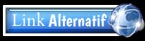Link Alternatif