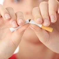 il fumo di sigaretta è più dannoso per le donne