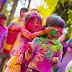Happy Holi 2018 Images Pictures, Wallpapers, HD Pics for Facebook